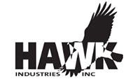 Hawk Industries