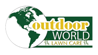 Outdoor World Lawn Care