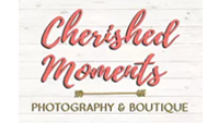 Cherished Moments Photography & Boutique