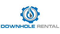 Downhole Rental
