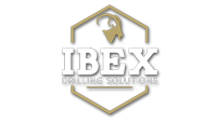 Ibex Drilling Solutions