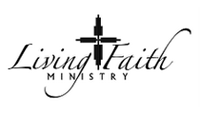 Living Faith Ministry